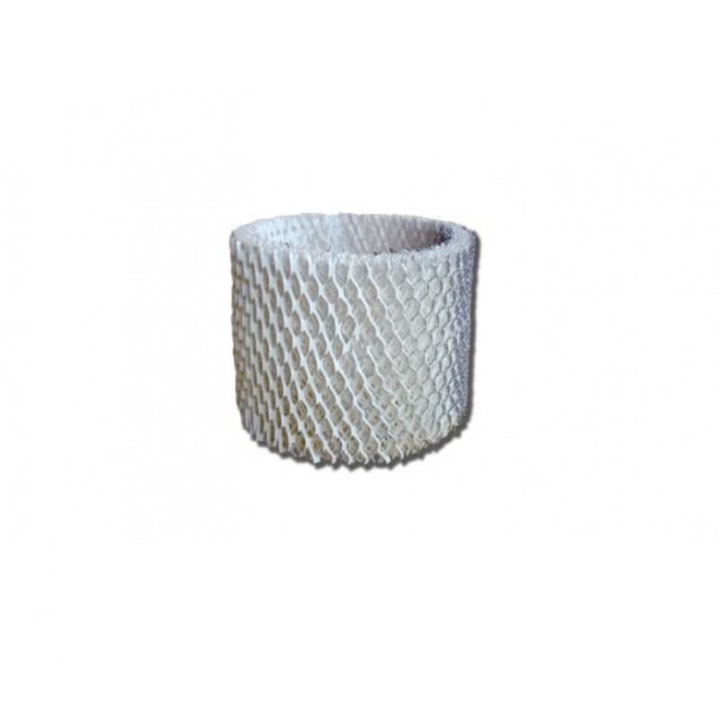 Испарительный фильтр к АТМОС-АКВА-3800