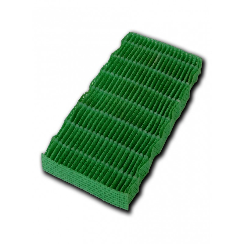 Испарительный фильтр к АТМОС-МАКСИ-300
