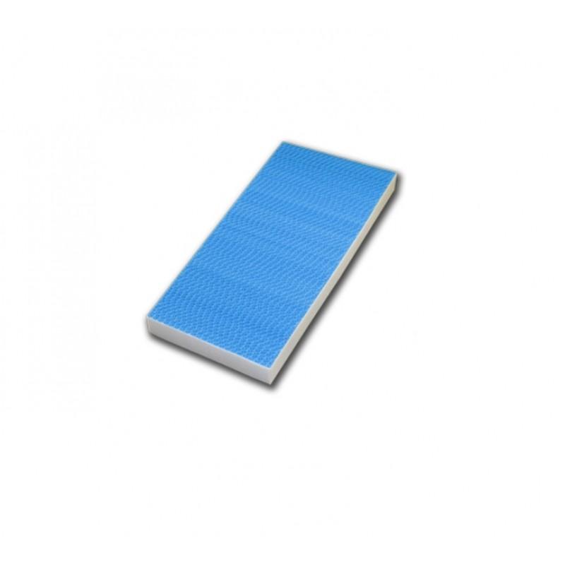 Испарительный фильтр к АТМОС-МАКСИ-550