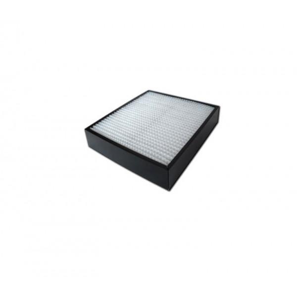 Блок фильтров к АТМОС-ВЕНТ-1501