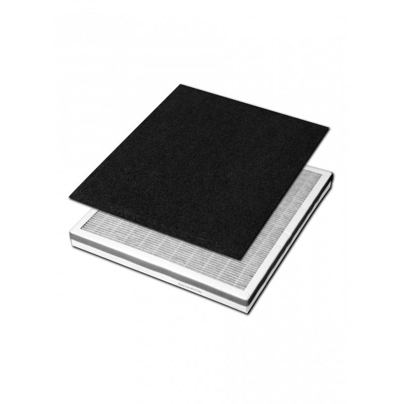 Комплект фильтров к АТМОС-МАКСИ-105