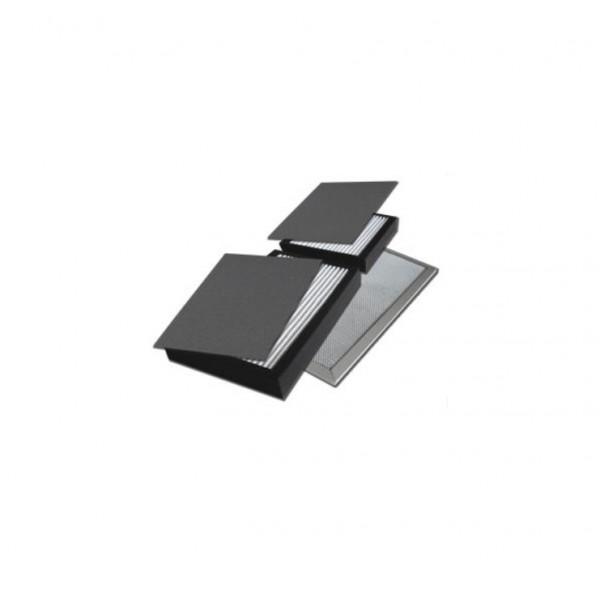 Комплект фильтров к АТМОС-МАКСИ-112 (NEW)