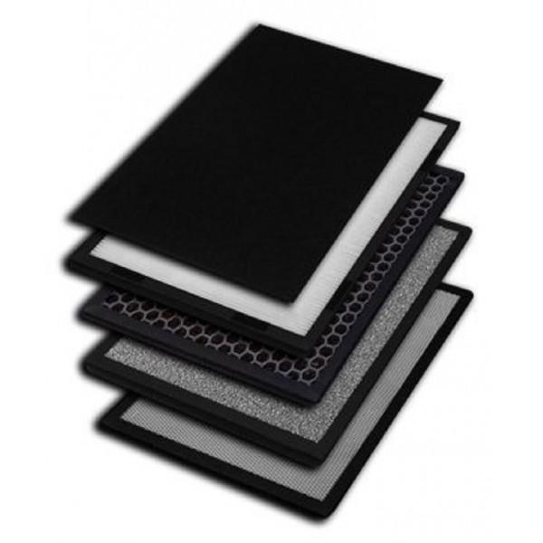 Комплект фильтров к АТМОС-МАКСИ-205