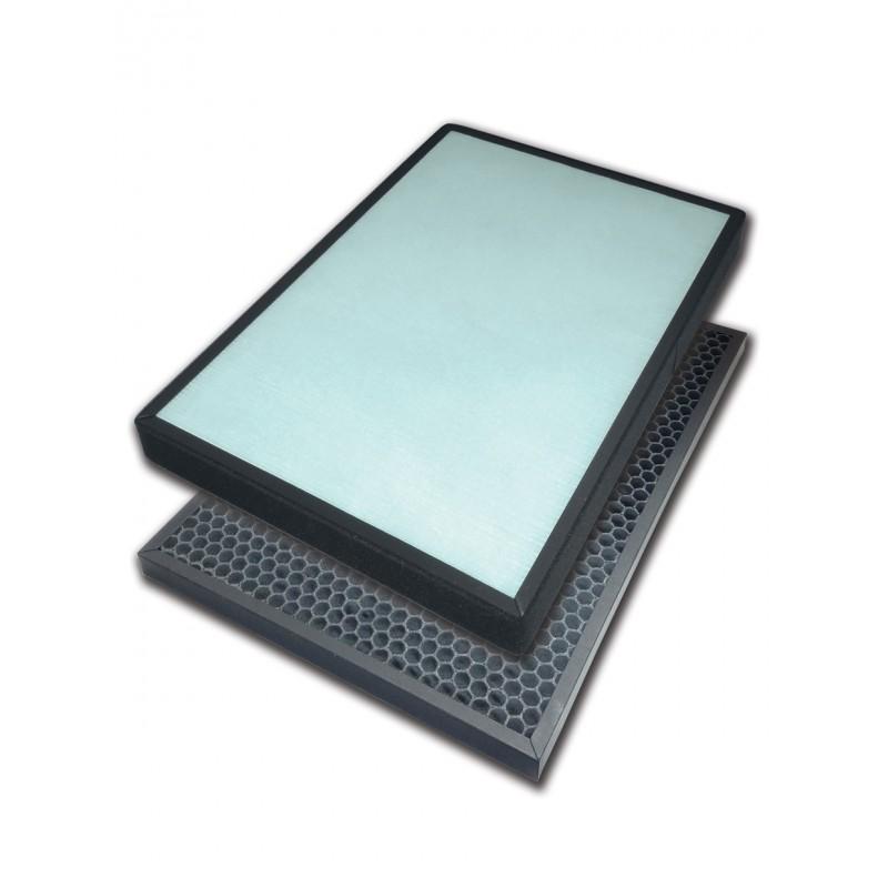 Комплект фильтров к АТМОС-МАКСИ-550