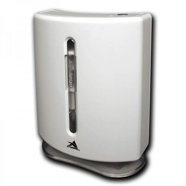 Очиститель-ароматизатор воздуха АТМОС-ВЕНТ-605