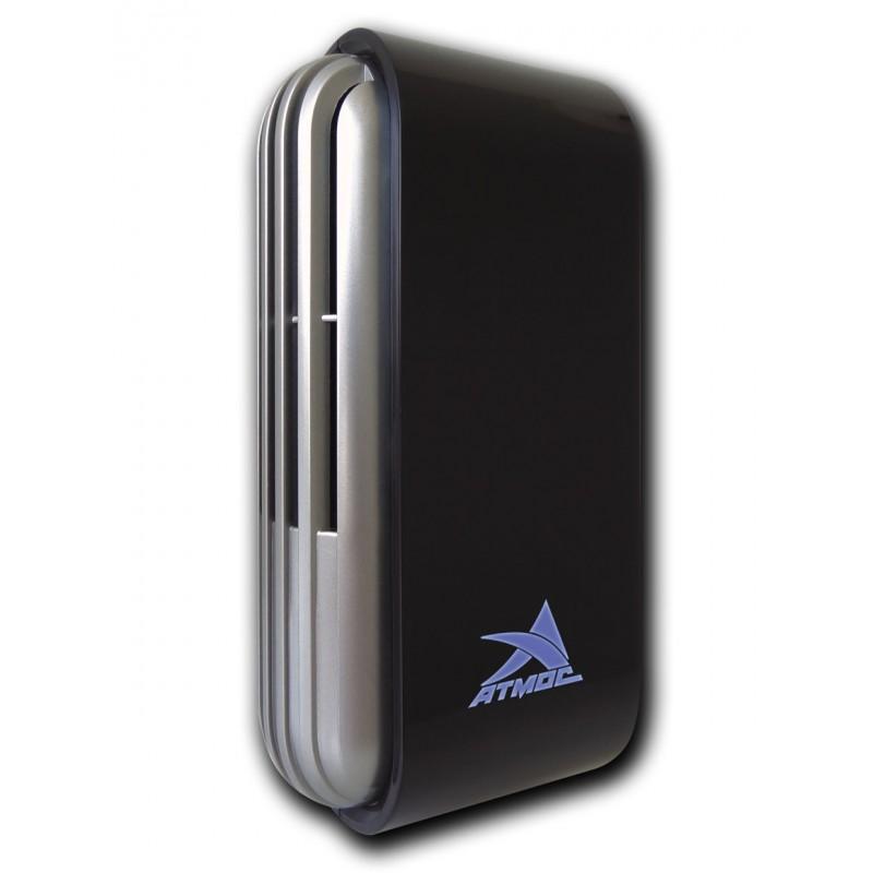 Воздухоочиститель-ионизатор АТМОС HG-150