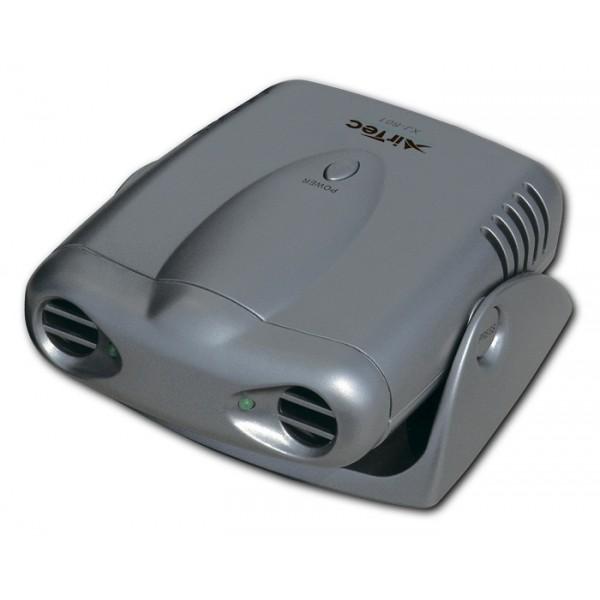 Воздухоочиститель-ионизатор AirTec XJ-801