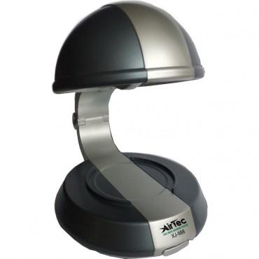 Воздухоочиститель-ионизатор AirTec XJ-888