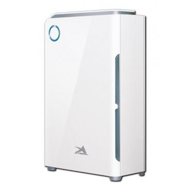Многофункциональный воздухоочиститель АТМОС-МАКСИ-430