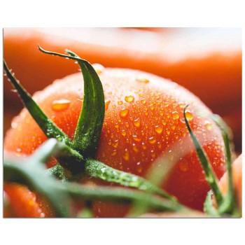 Как спасти урожай после обильных дождей и холода
