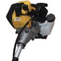 Триммер бензиновый EUROLUX TR-2500T