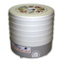 Электросушилка для овощей «Дива» 3Г-П
