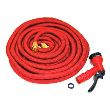 Шланг Ультра Magic Garden Hose 75 FT 22,5м ЛФ