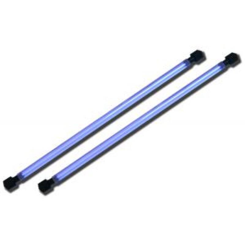 Ультрафиолетовые лампы для АТМОС-МАКСИ