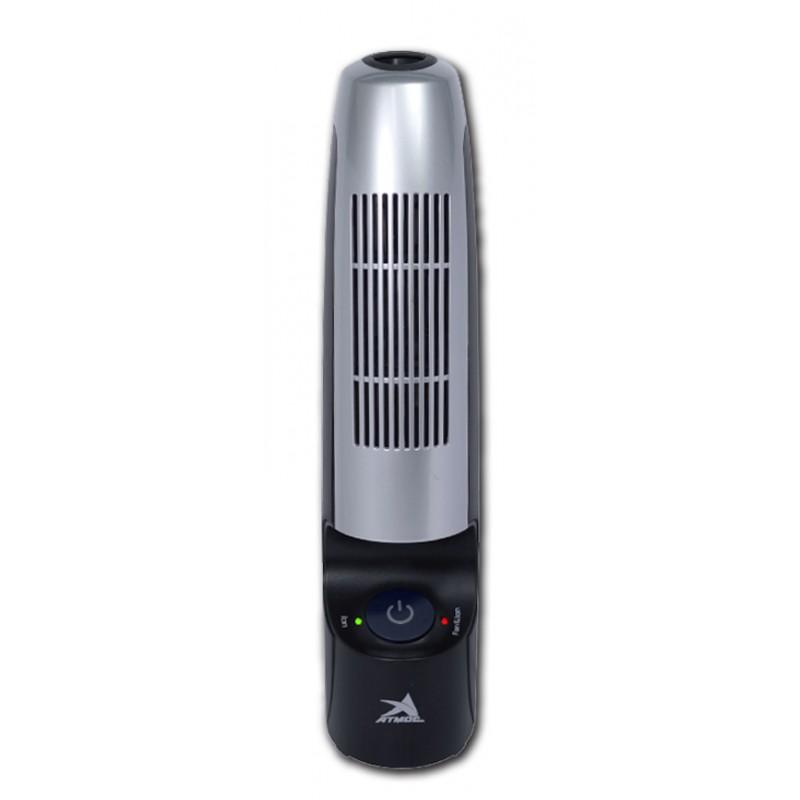 Воздухоочиститель-ионизатор АТМОС HG-190