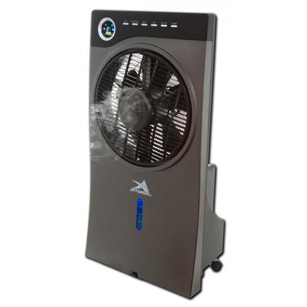 Многофункциональный увлажнитель воздуха АТМОС-3101