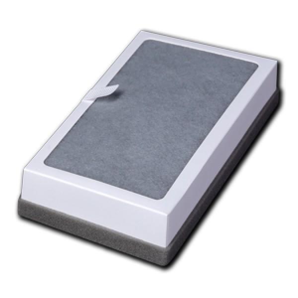 Блок фильтров к АТМОС-ВЕНТ-1400