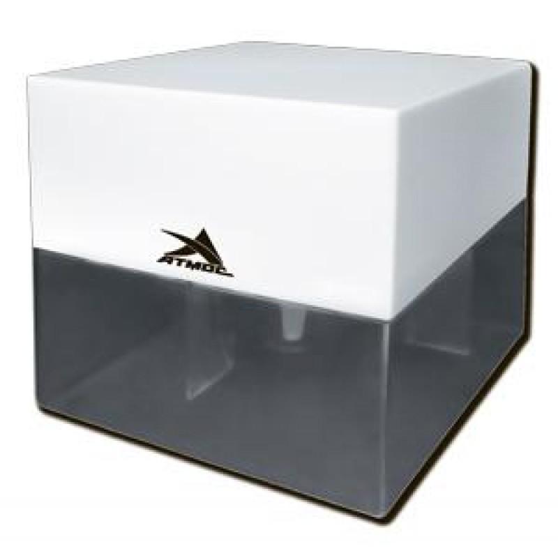 Очиститель-увлажнитель воздуха АТМОС-АКВА-1250