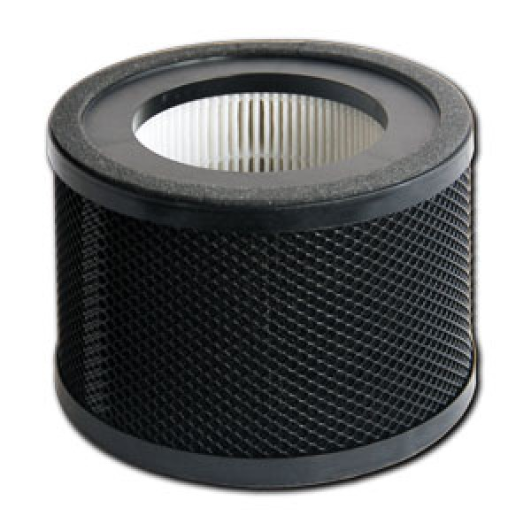 Блок фильтров к АТМОС-ВЕНТ-1307