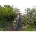 Чудо-лопата «Землекоп» (мод. 7)