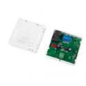 Электронный терморегулятор  для систем отопления и охлаждения  ALMAC IMA-1.0