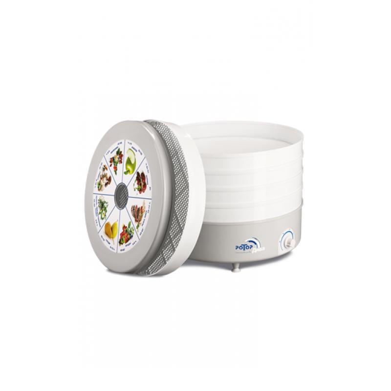 Электросушилка для овощей «Дива» 3Г