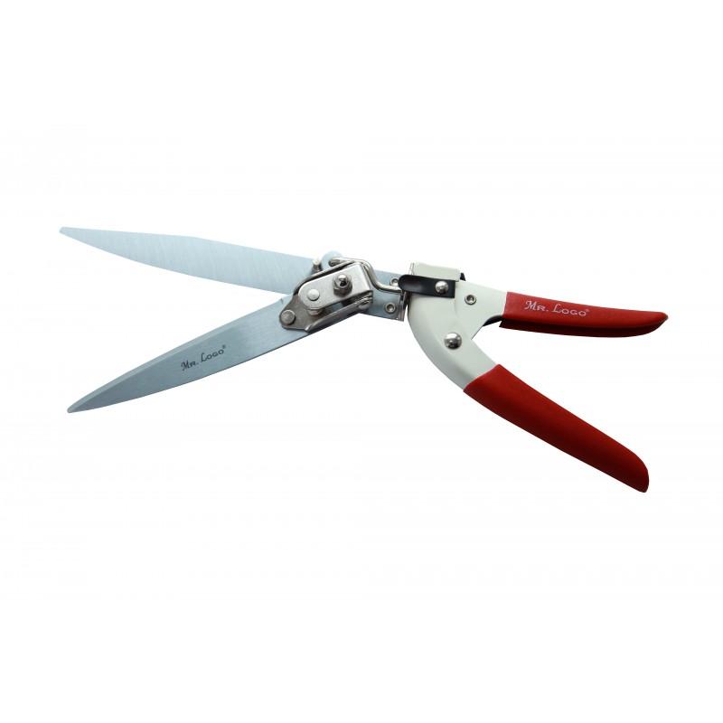 Ножницы для травы поворотные Mr.Logo (6903)