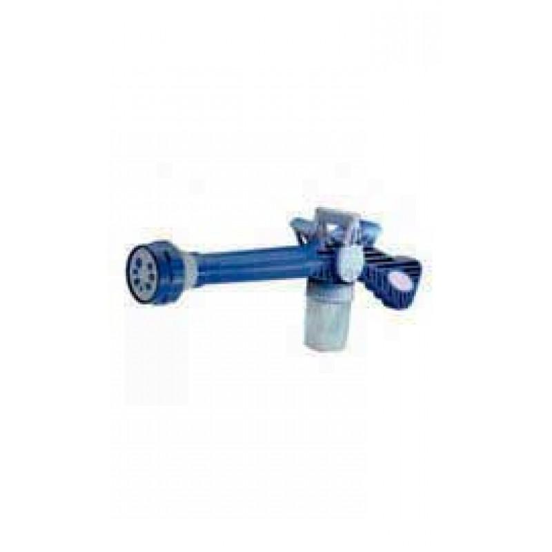 Многофункциональный распылитель воды Ez Jet Water Cannon