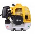 Бензиновый триммер Huter GGT-1300T