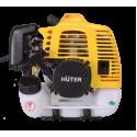 Бензиновый триммер Huter GGT-1500S