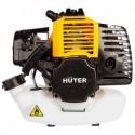 Бензиновый триммер Huter GGT-1500T