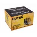 Бензиновый триммер Huter GGT-1900T