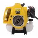 Бензиновый триммер Huter GGT-2900T PRO (с антивибрационной системой)